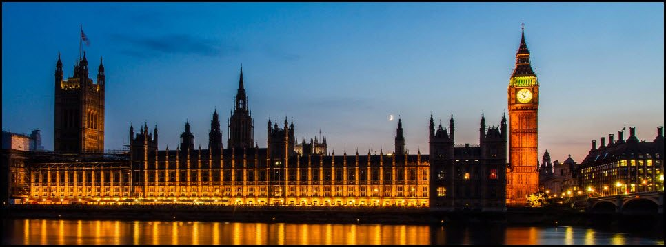 london-pic