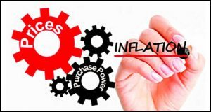 inflation-pic