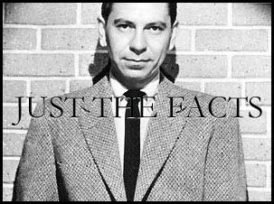 Growth Indicator tanking, says Joe Friday