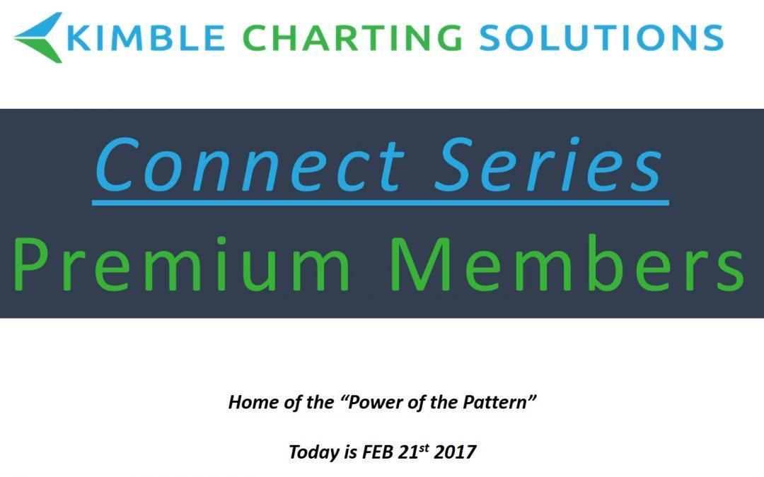 Connect Series Webinar Feb 2017