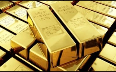 Gold Bugs; Stellar performance stage set again