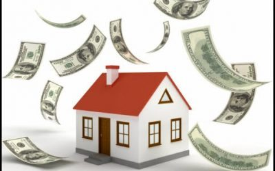 Real Estate at Financial Crisis lows, opportunities???