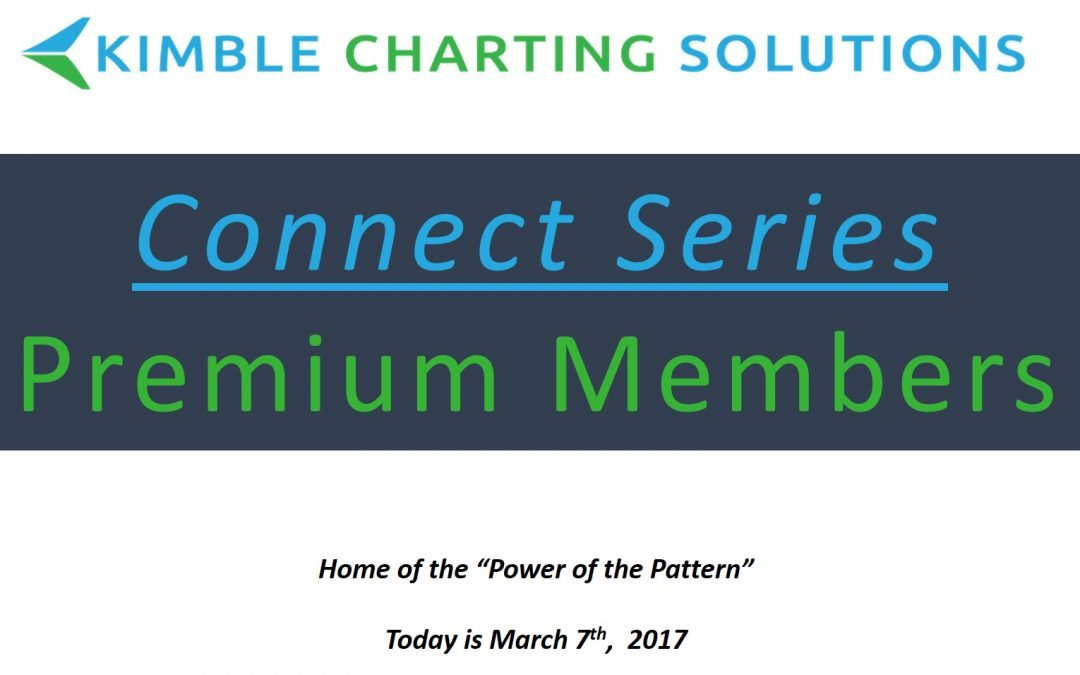 Connect Series Webinar March 2017
