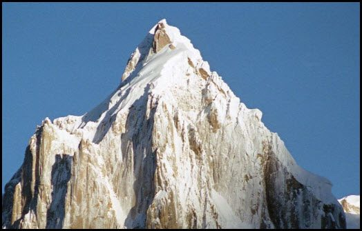 image of mountain peak for stock/bond ratio kimble Charting solutions